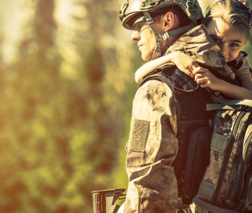 Blog Normativa Militar