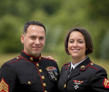 asesoria legal militar