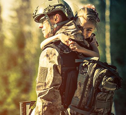 Blog de Normativa Militar