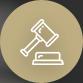 AJUMI asesores legales ,militares