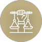 AJUMI asesores legales